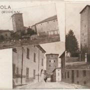 centro studi nonantola