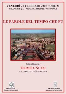 Loc-Nuzzi 400x546