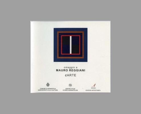 Cop- Reggiani
