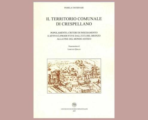 COP-biblioteca_40