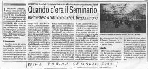 Stampa x Marinelli